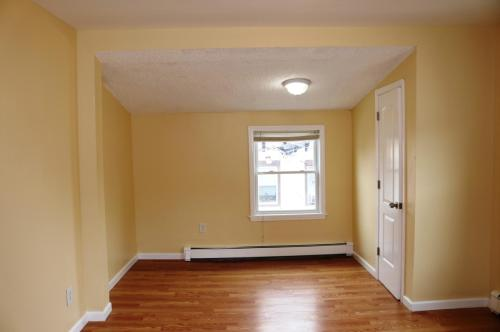 37 Center Street #FLOORS 23 Photo 1