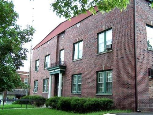 504 Woodruff Place West Drive Photo 1