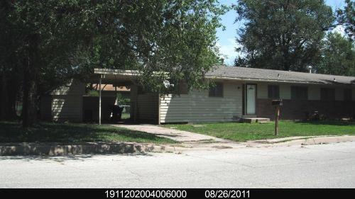 6926 SW Montara Parkway Photo 1