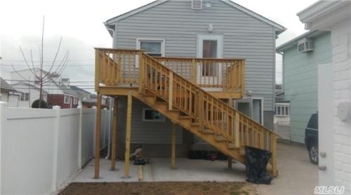 All Brand New 2 Bedroom House! Walk To Lirr!! Photo 1
