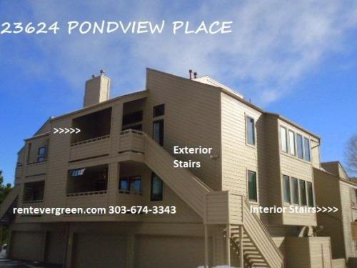 23624 Pondview Place Photo 1
