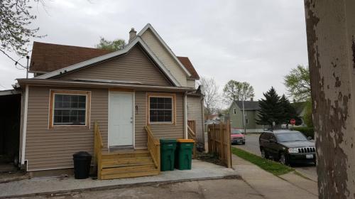 651 Garnsey Avenue Photo 1