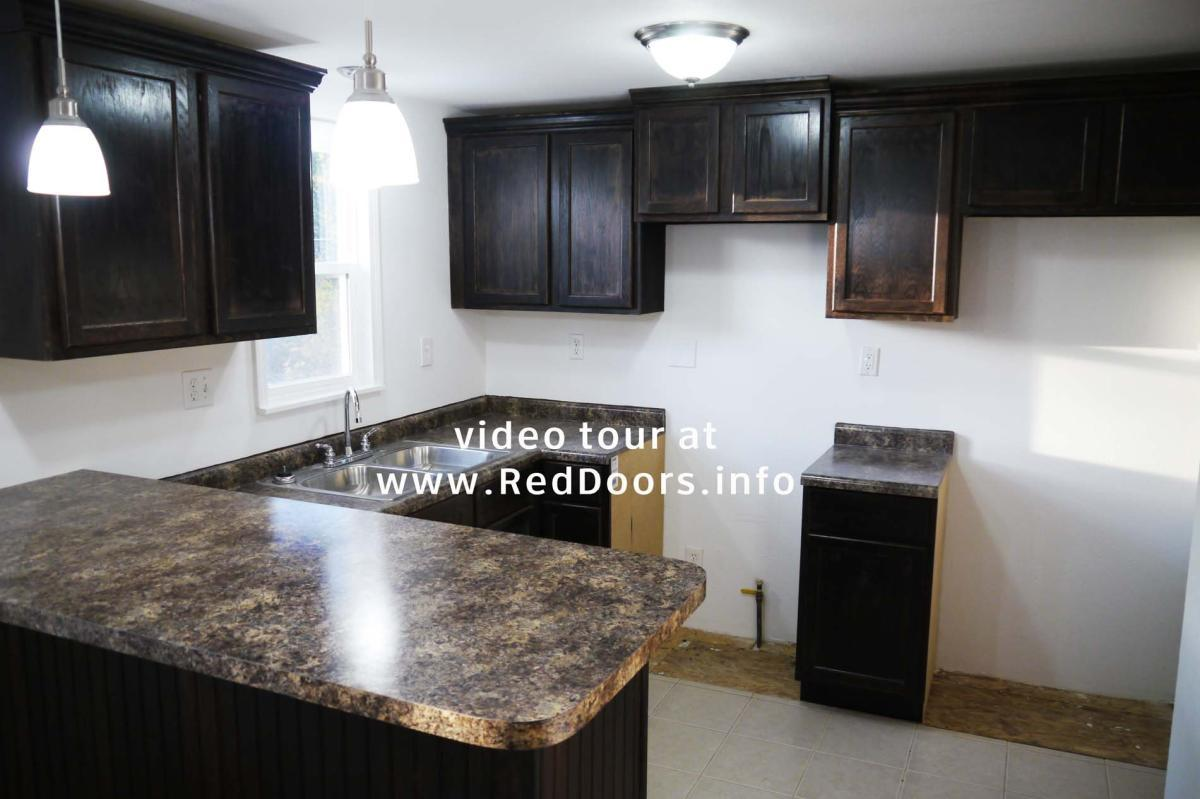 3744 House Of Stuart Avenue, Toledo, OH 43607   HotPads