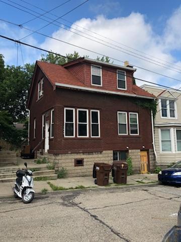 1040 Ann Street #FLR2 Photo 1