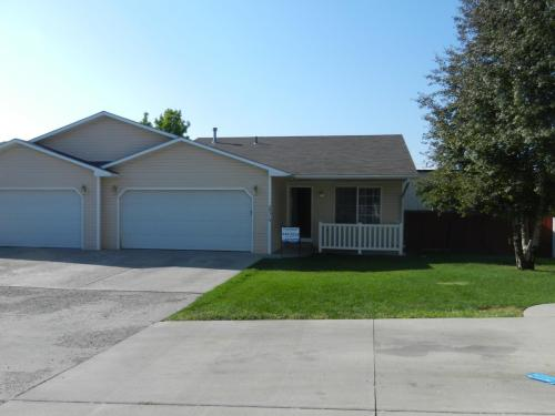 2931 Bunting Avenue #A Photo 1