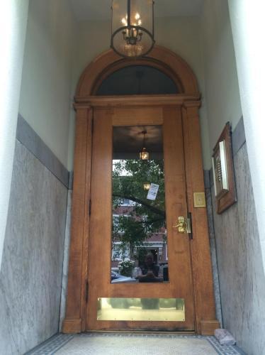 1303 Division Avenue Photo 1