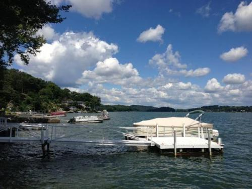 16 Lake Terrace Drive Photo 1