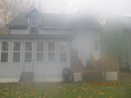 4 Front Ct 2 Photo 1