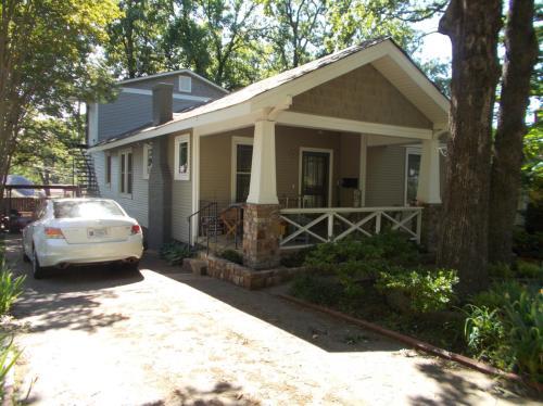 507b N Cedar Street Photo 1