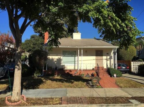 4352 Allendale Avenue Photo 1