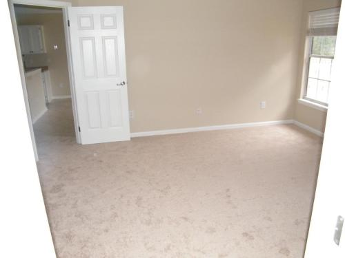12519 Windy Willows Drive N Photo 1