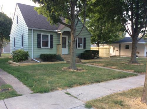 528 E North Street #HOUSE Photo 1