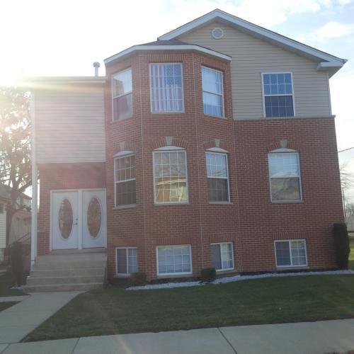 Duplex Home Photo 1