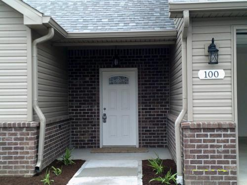 10951 Cornell Street Photo 1