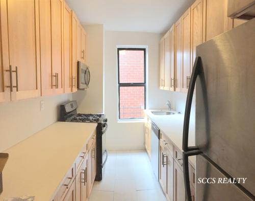 Amazing 2 bedroom 1 bath apartment with stainle... Photo 1