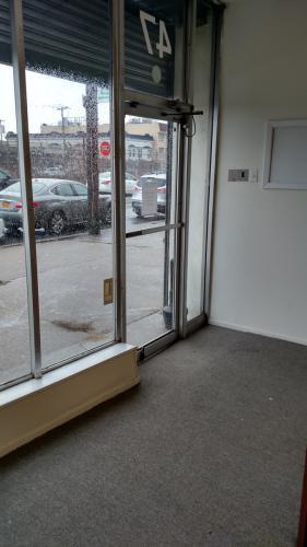 47 New Dorp Plaza N 1 Photo 1