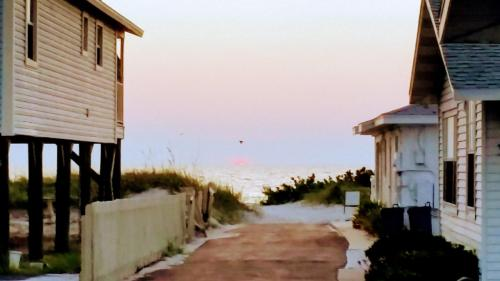 19718 Gulf Boulevard #2 Photo 1