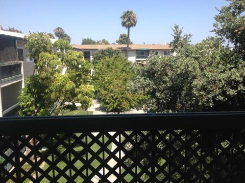 12200 Montecito Road #B317 Photo 1