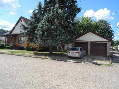 3705 Highland Avenue #1 Photo 1