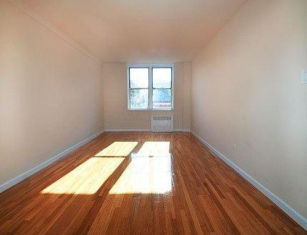 Amazing 1 Bedroom With Parking Available! Photo 1