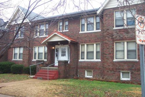 4960 Parker Avenue Photo 1