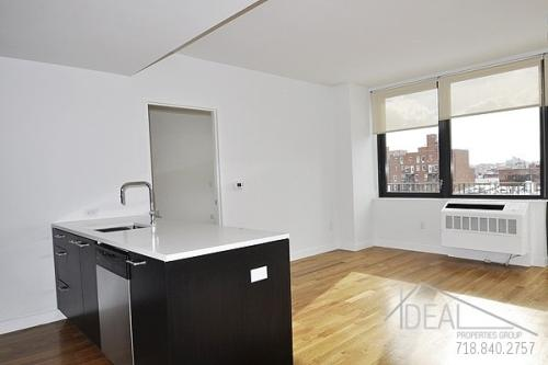 Incredible 2BR in Boerum Hill ! Photo 1