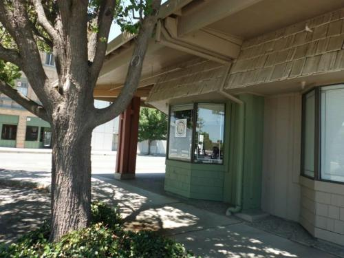 130 N Butte Street #AB Photo 1