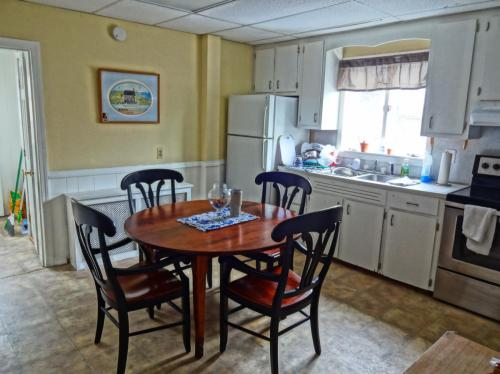Newport, RI Apartments for Rent from $1 4K to $7 5K+ a month