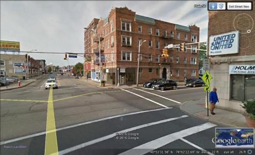 5 Anderson Street Photo 1