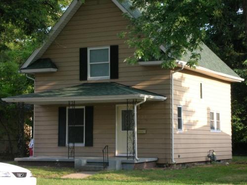 606 Howard Street Photo 1