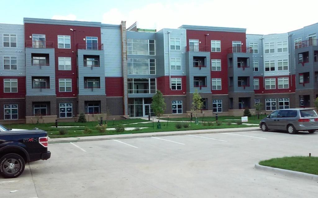 629 S Riverside Drive Iowa City Ia 52246 Hotpads