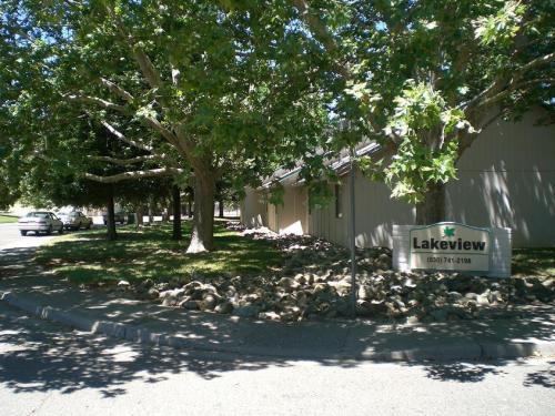 1700 Ellis Lake Drive Photo 1