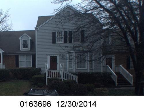 2683 Broad Oaks Place Photo 1
