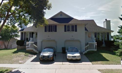 3 Plus Bedrooms Duplex for Rent ? Close to West... Photo 1