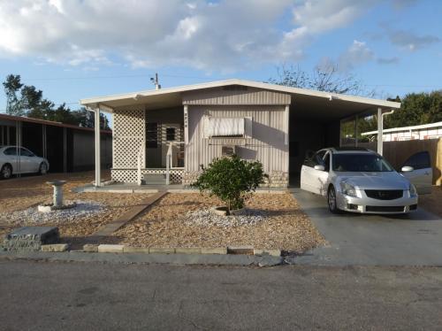 5739 Sunshine Park Drive Photo 1