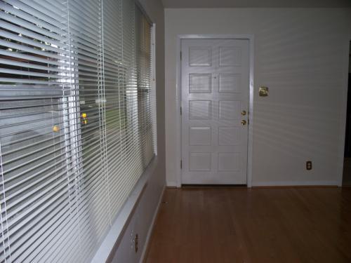 7616 Appleton St HOUSE Photo 1