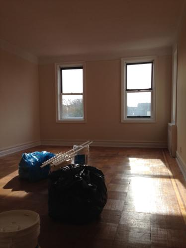 1 bed, 910 sqft, $1,525 Photo 1