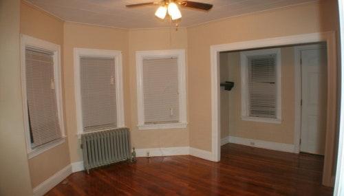 Beautiful 3 bedroom Single Family House! Photo 1