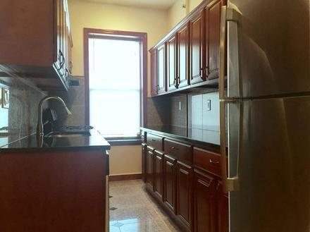 Must See 3 Bedroom By Fordham University! Apt 5A Photo 1