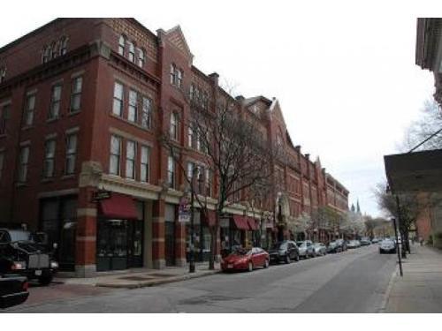30 Hanover Street Photo 1