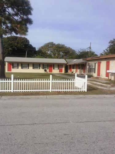 1450 Franklin Street #3 Photo 1