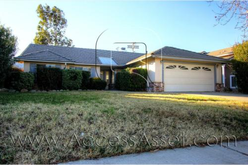 29037 Avocado Way Photo 1