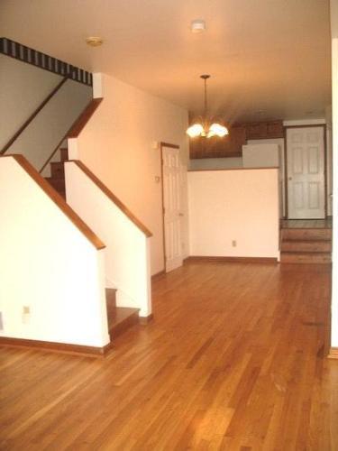 211 Western Avenue #HOUSE Photo 1