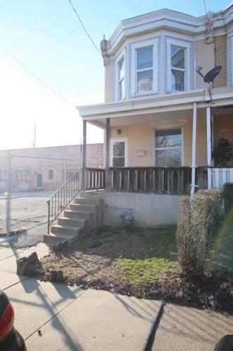 2101 Jessup Street Photo 1