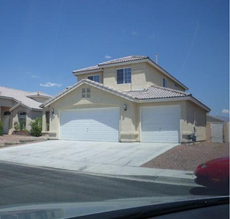 920 Carey Grove Ave Photo 1