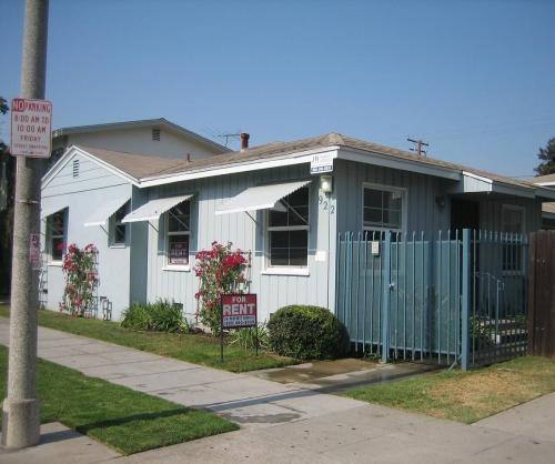 922 Obispo Avenue #1 Photo 1