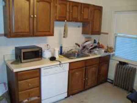 Brookline - 3 Bedroom / 2 Bath - W/D In Unit - ... 1 Photo 1