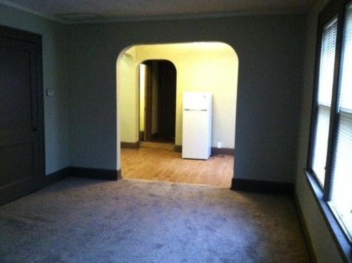 1222 Auburn Court #3 Photo 1