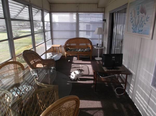 8775 20th Street Apt Room Rental Vero Beach Fl 32966 Hotpads