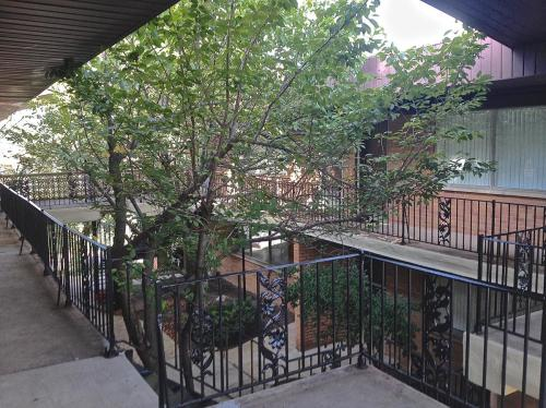 2 Heartwoods Court #F Photo 1